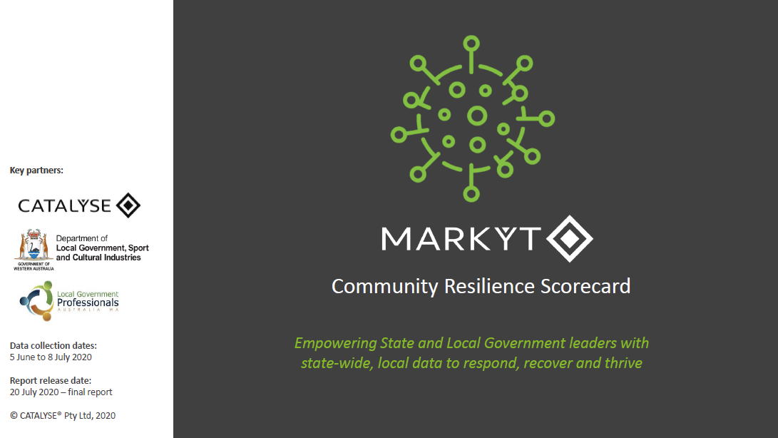 C:\Users\gwhite\DLGSC\DLGSC Website - Documents\Content\Images\MARKYT Community Resilience Scorecard Result