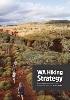 1876-WA-Hiking-Strategy-cover_thumb