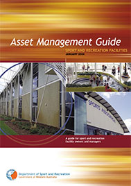 Asset Management Guide cover