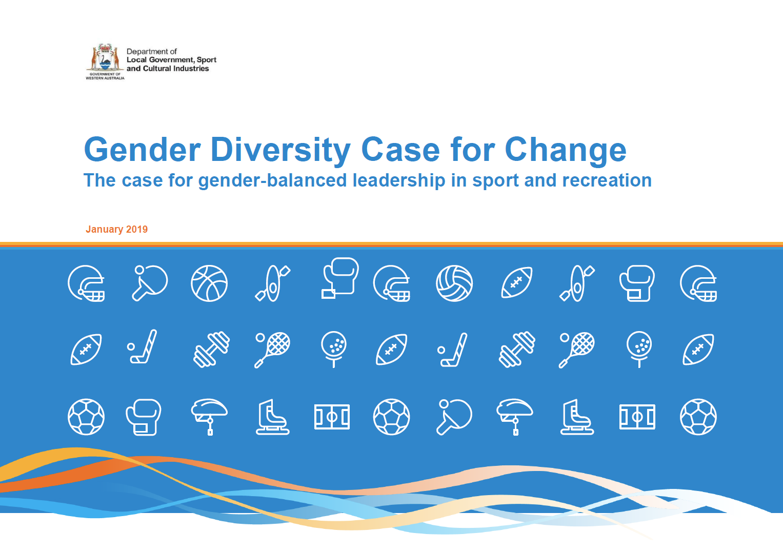 C:\Users\gwhite\DLGSC\DLGSC Website - Documents\Content\Images\Gender Diversity Case for Change cover