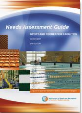 Needs Assessment Guide cover