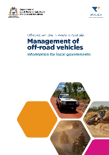 Off-road Vehicles in Western Australia information for local governments.pdf