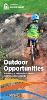 Outdoor Opportunities cover