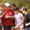 orienteering---map-reading-and-radio-comms
