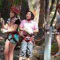 vertical-challenges---belaying-(2)