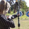 point-walter-archery