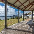 recreation-hall-verandah