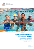 Sport and Recreation and Public Health cover