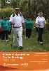 Western Australian Trails Strategy cover